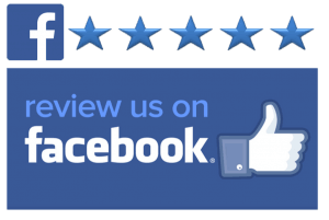 Review Us On FB